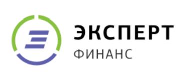 Компания «Эксперт-Финанс»