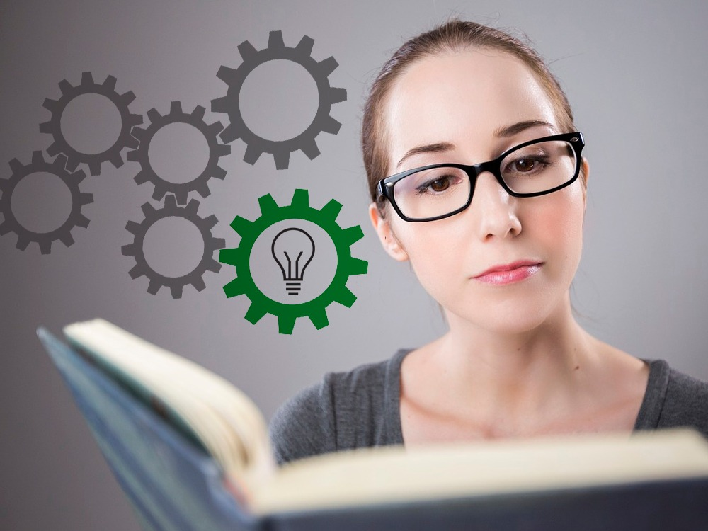 Знание продукта – важный навык сотрудника службы поддержки