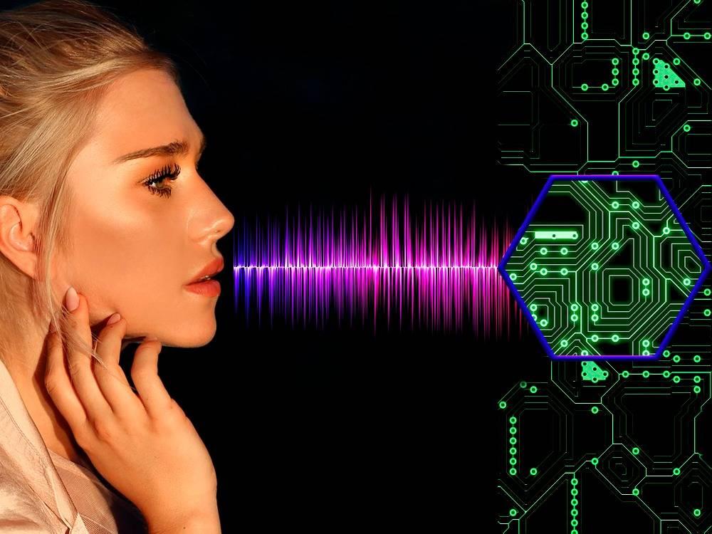 Речевая аналитика как средство автоматизации обработки обращений клиентов